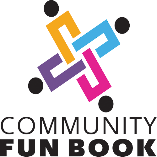 Community Funbook
